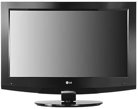 LG 32LB76 - Televisión, Pantalla 32 pulgadas: Amazon.es: Electrónica
