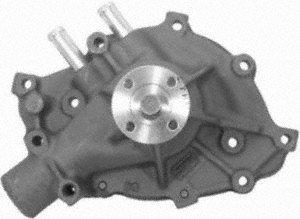 Cardone 58-222 Remanufactured Domestic Water Pump