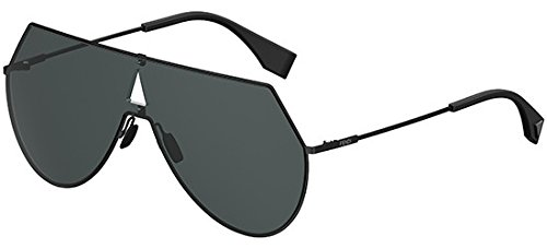 b6d5191d0e7 Amazon aviator glasses online shopping in Pakistan