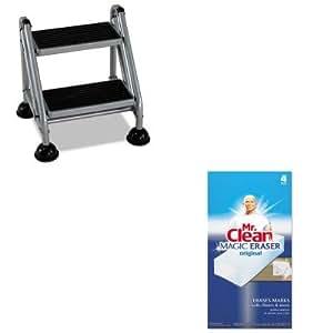 Amazon Com Kitcsc11824ggb1pag82027 Value Kit Cosco