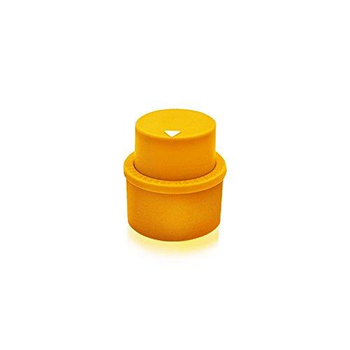 Bottle Carbonation Keeper Pressure Carbonated