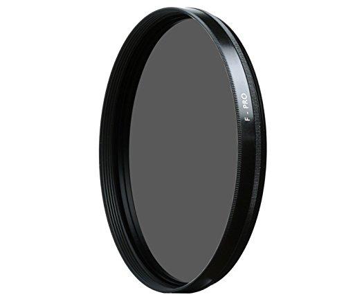 B+W 52mm Circular Polarizer by B + W