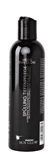 Medis Sun Glow Spülung Tiefenpflege, Inhalt 250 ml
