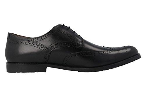 barth schuhbandl - Cordones de zapatos tgt0lp