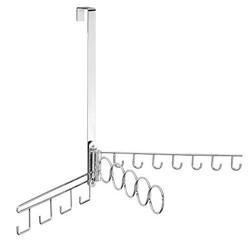 InterDesign Swinging Organizer Scarves Handbags product image