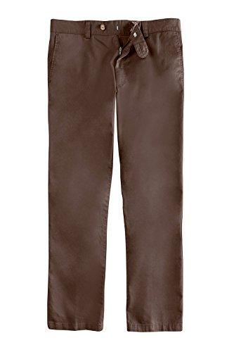 JP 1880 Grandes tailles Pantalon chino sable 26 694691 22-26