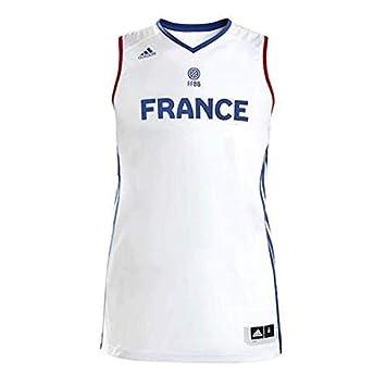 adidas basket femme maillot