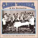 Claude Thornhill & His Orchestra