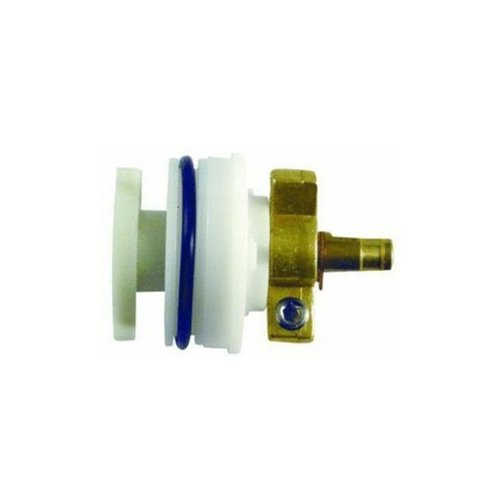 Danco 80964 Cartridge for Delta Tub/Showers (Shower Scald Faucet Guard)