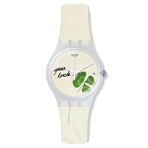 swatch-mens-new-gent-suow119-white-silicone-swiss-quartz-watch
