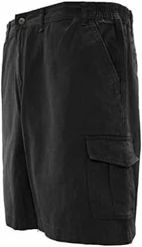 ba2d9373 Shopping 4XLB - Shorts - Clothing - Men - Clothing, Shoes & Jewelry ...