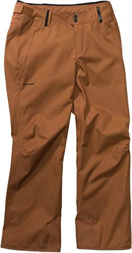 Holden Standard Pant - Men's
