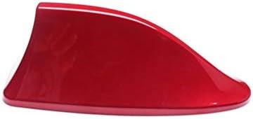 DANDELG 車のひれのアンテナ車の付属品のサメのひれのアンテナ、トヨタのために、起亜のため