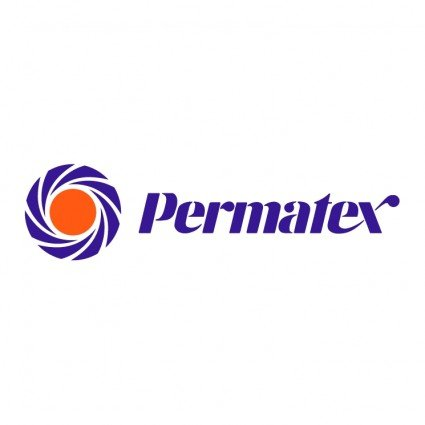 Permatex GRO41160 Conspicuity Tape by Permatex