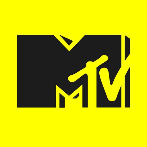 - MTV