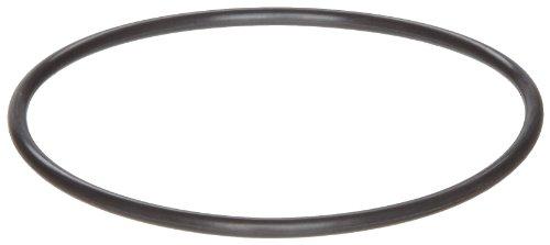 015 O-ring - 7