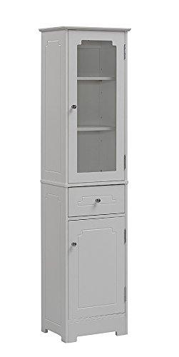 RunFine RFBW01012 bathroom storage cabinet