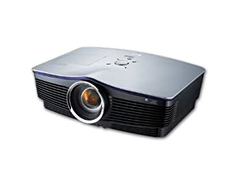 LG Electronics BX503B - Proyector XGA, 1024x768, 5000 ...