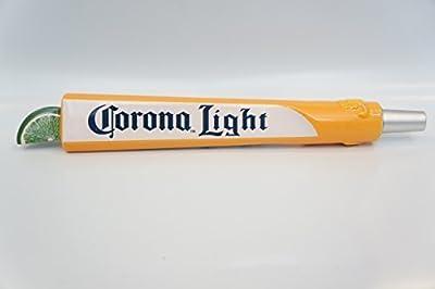 Corona Light Beer Tap Handle by Corona Light