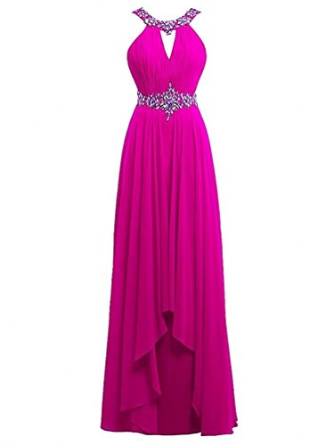 Buy 99 bridesmaid dresses - 3