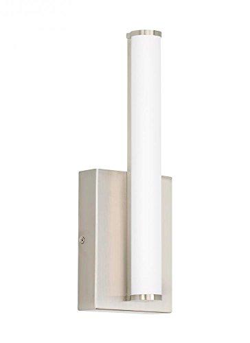 LBL Lighting 700BCLUFR14S-LED927 Lufe - 14
