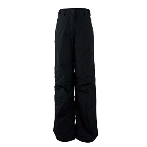Obermeyer Jamie Jean Pants Black Size Medium