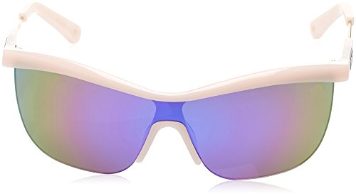 Kenzo 58 Sol 318003 mm Gafas de Nude qUqCwBgn