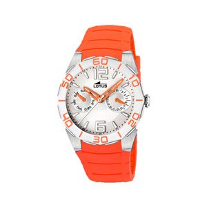 Womens Watches Lotus Lotus Cool L15701/4