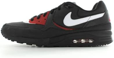 Nike Air max light 315827033, Baskets Mode Homme taille