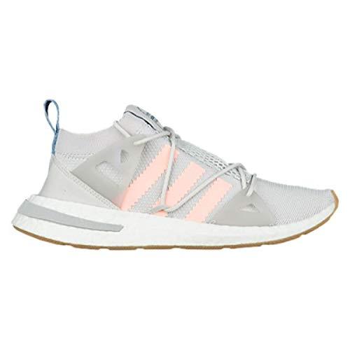 ジャニスアプライアンスマディソン(アディダス) adidas Originals レディース ランニング?ウォーキング シューズ?靴 Arkyn Runner [並行輸入品]