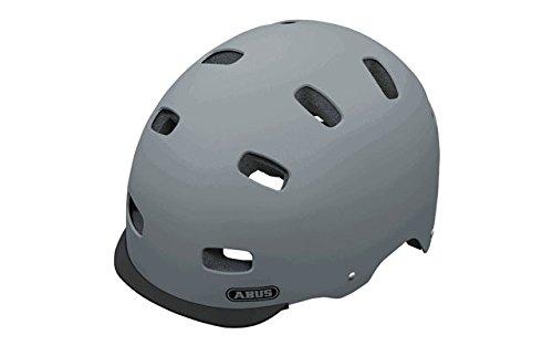 [해외] 신뢰 독일 브랜드 ABUS(아부스) 어반 헬멧 스쿠레이파V.2 엘사이즈 58~62cm [일본 정규품/2년건 보증]