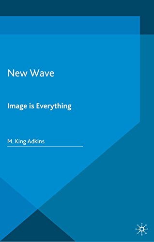Images Wave - 5