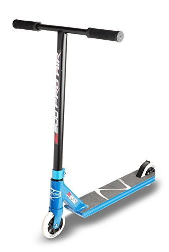 Fuzion Z300 Pro Air Scooter