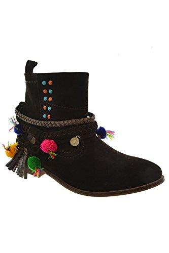 Stivali e Scarpette gios eppo karok, colore: marrone