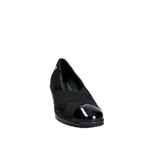 Superga Unisex-Erwachsene Slides PVC Slipper  40 EUBlau (Navy-white)
