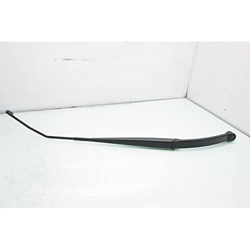 Hot 2009 2010 2011 2012 2013 Honda Fit Right Passenger Windshield Wiper Arm 76610-TK6-A01 supplier
