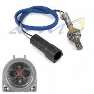(APW WAREHOUSE SUPPLIES AP2-17 Oxygen Sensor)