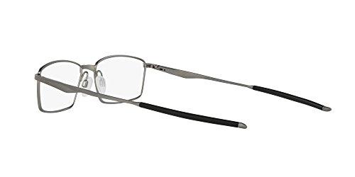 Occhiali da Vista MOD. 5121 VISTA TITANIO