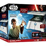 (Star Wars Force Trainer II: Hologram Experience)