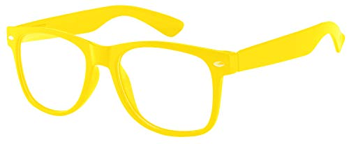 Classic Vintage Sunglasses 80