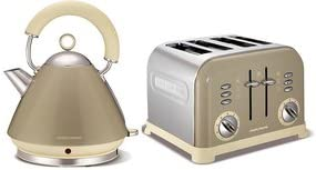 MORPHY RICHARDS ACCENTS BARLEY