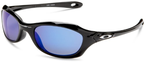 oakley sunglasses fives  oakley youth's xs fives iridium sunglasses,black frame/blue iridium lens,one size in the uae. see prices, reviews and buy in dubai, abu dhabi, sharjah.
