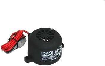 K/&K 85123 Marderscheue M 1500