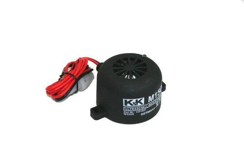 K&K 85123 Marderscheue M 1500 product image