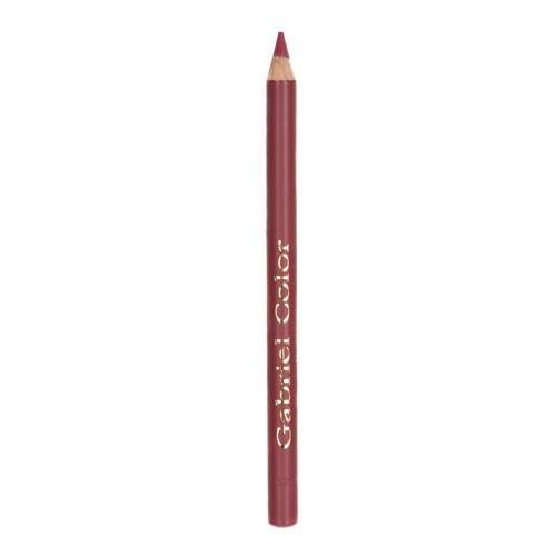 Gabriel Cosmetics Lipliner Stick(S) BERRY