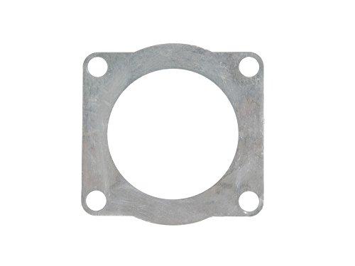 0,2mm f/ür ETZ 250 251 Aluminium Zylinderkopfdichtung