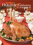 Taste of Home's Holiday & Celebrations Cookbook 2006