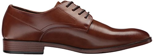 Madden Mens M-broot Oxford Cognac