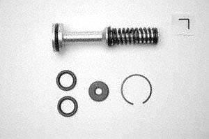 Raybestos MK1721 Professional Grade Brake Master Cylinder Repair Kit