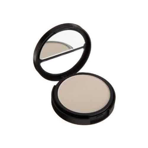 Revlon Colorstay Pressed Powder, Translucent (2-Pack)